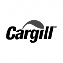 MBM Commercial Roofing Orwell OH cargill