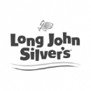 MBM Commercial Roofing Orwell OH long john silver's
