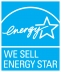 MBM Commercial Roofing Orwell OH energy star logo