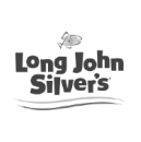 MOHAWK VALLEY COATINGS commercial roofing long john silver's