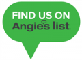 MOHAWK VALLEY COATINGS commercial roofing ANGIE'S LIST