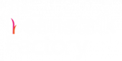 The Beanstalk Factory (logo)