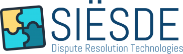 SIESDE Dispute Resolution Technologies