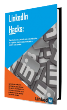 capa-ebook-linkedin-hacks-edu-costa-growth-hacking