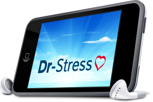 drstress ipod
