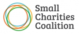Small Charities Coallition