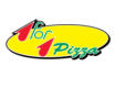 Free Discount 1 For 1 Pizza Coupons Ottawa