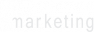 Sprout marketing - Automotive marketing specialists