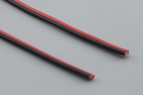 High Temperature Wire
