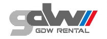 GDW-Security