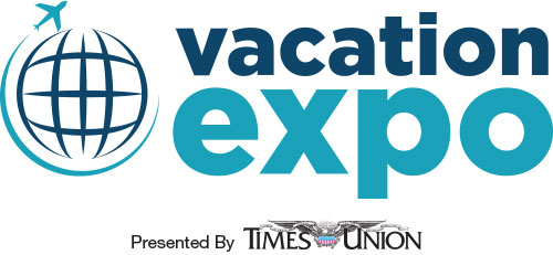 Vacation Expo Presented By Times Union