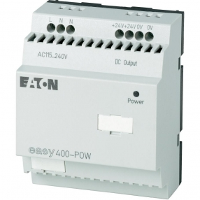 Easy Power Moeller®