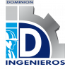 dominion ingenieros