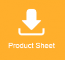 product sheet download