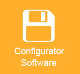 configurator software download
