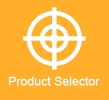 SELECT Product Selector