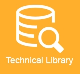 SELECT Technical Library