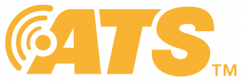 watlow adaptive thermal systems gold logo