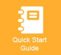 FLUENT Quick Start Guide