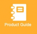 FLUENT product guide