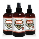 Bug-Defender-8oz-(236ml)-(3-Pack)