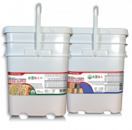 Ranger-Bucket-Organic-Emergency-Storable-Food-Supply