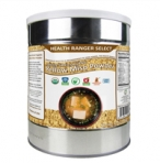 Freeze-Dried-Organic-Yellow-Miso-Powder-1300g