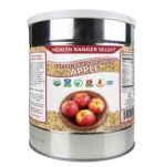 Freeze-Dried-Organic-Apple-3-8-Diced-(10oz,-#10-can)