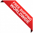 Free-shipping-Worldwide icon