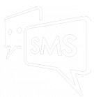 SMS messaging text