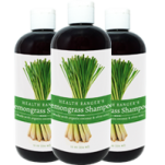 lemongrass 3 pack