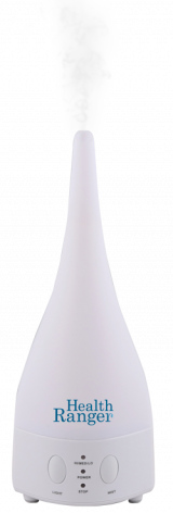 small diffuser with steam.png