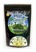 Greens Pack