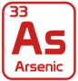 Arsenic-icon