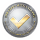 low heavy metals verified badge