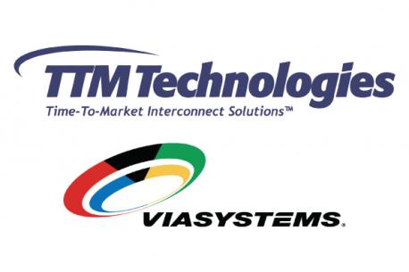 viasystems TMM - Viasystems Investigation