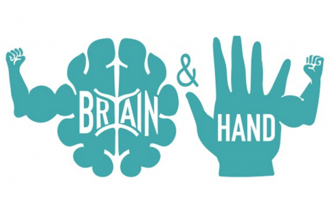 Brain and hand Simply Draw it Big_Toni-Arribas.png