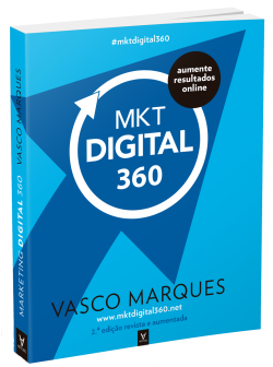 livro marketing digital 360 ed2