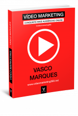 livro vídeo marketing