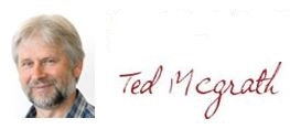 ted-mcgrath-woodwork-plans-signature