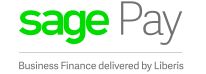 Sage Pay Business Finance