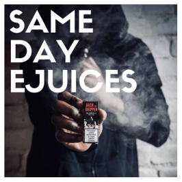 same day vape delivery ibiza ejuices