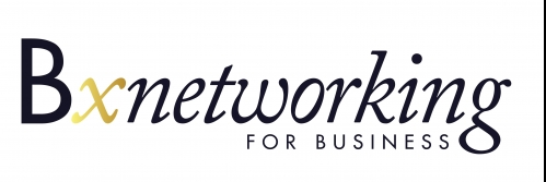 BxNetworking