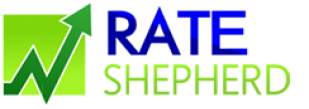 RateShepherd - Hotel Rate Shopping Intelligence