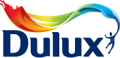 dulux painting services singapore