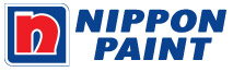 nippon painting services singapore