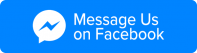 Bookal Facebook Messenger