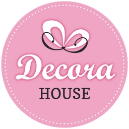 Decora House