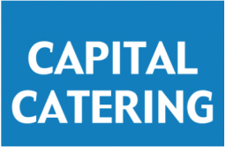 Capital Catering
