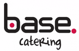 Base Catering